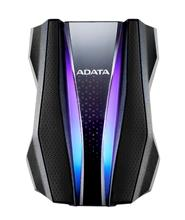 ADATA HD770G 2TB External Hard Drive